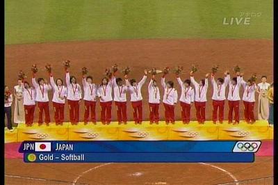 08年08月21日22時12分-NHK総合(東京)-[S]北京オリンピック[文]サッカー・女-0(1).jpg