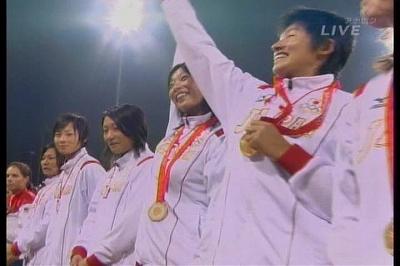 08年08月21日22時12分-NHK総合(東京)-[S]北京オリンピック[文]サッカー・女-0.jpg