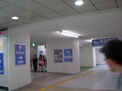 DSCN8780.jpg